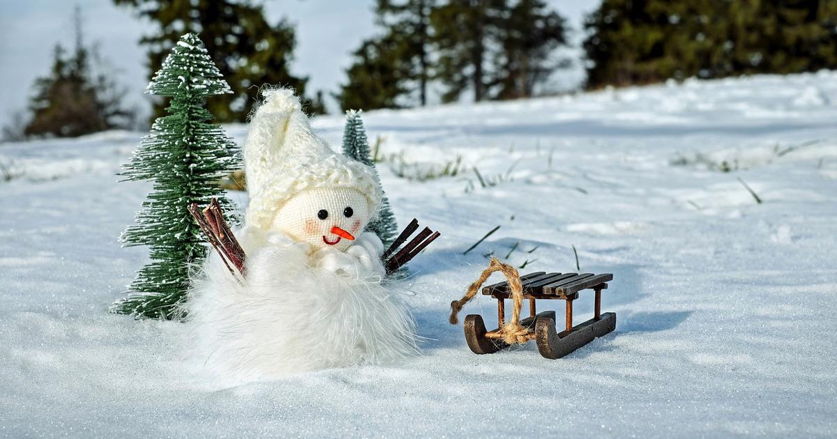 真冬でもあったかい裏地付き黒スキニー&テーパードデニムが超良さげ