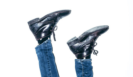 【BTSのファッション】デニムのセットアップを上手に着こなそう!