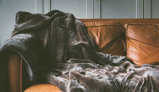 コアラマットレスとNウォーム モイストSPの毛布を買った【ニトリ】